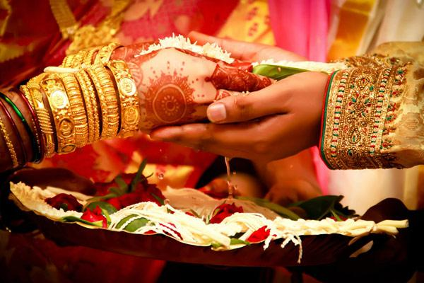 Elite Matrimonial Portals in India
