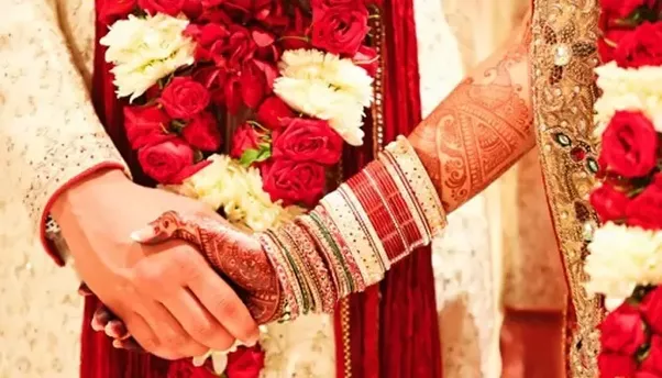 Marriage bureau in USA for Indian