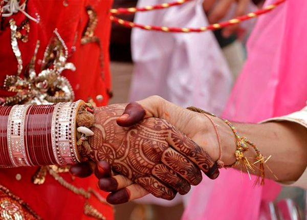 Perfect Life Partner  Indian Matrimonial Websites