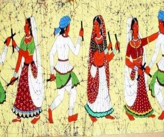 online matchmaking in gujarati
