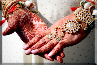 NRI Matrimony, NRI marriage bureau, NRI Brides, NRI Grooms