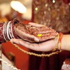 Trusted VIP Matrimony Services