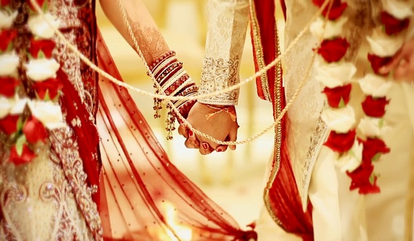 Agarwal Marriage Bureau