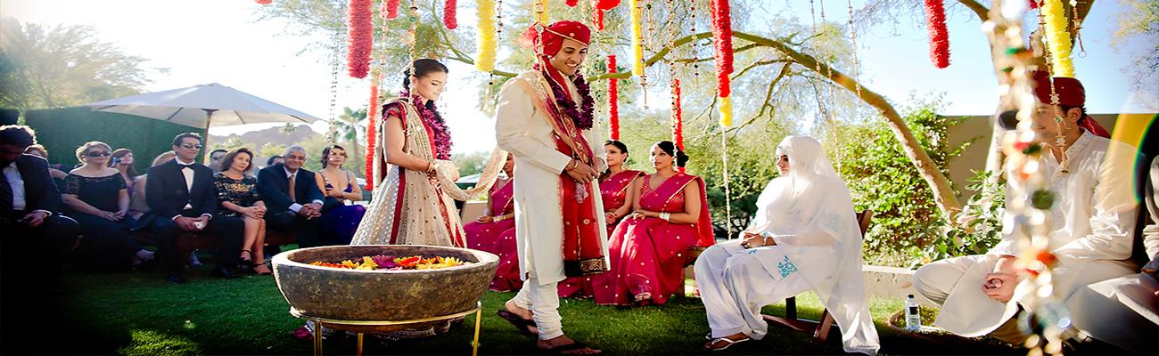 Elite Sindhi matrimonial services, Sindhi Matrimony | Elite